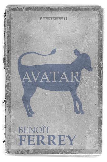 capa-avatar