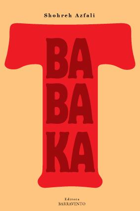 capa-babakat1